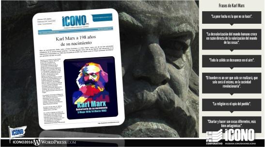 05 05 2016 Karl Marx COLLAGE2
