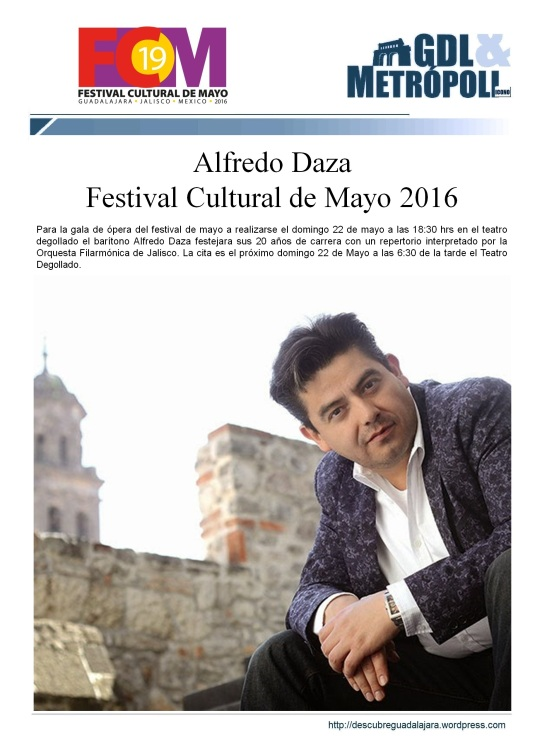 05 22 2016 FCM Alfredo Daza3