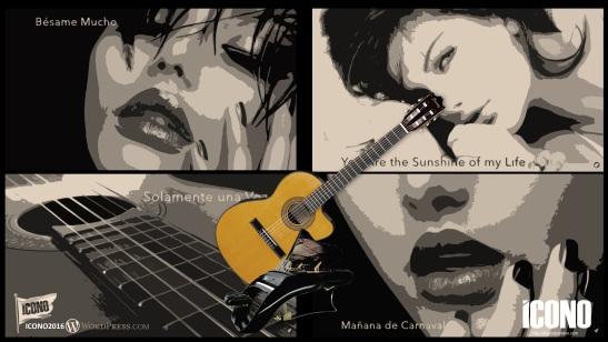 musica-en-guitarra-002
