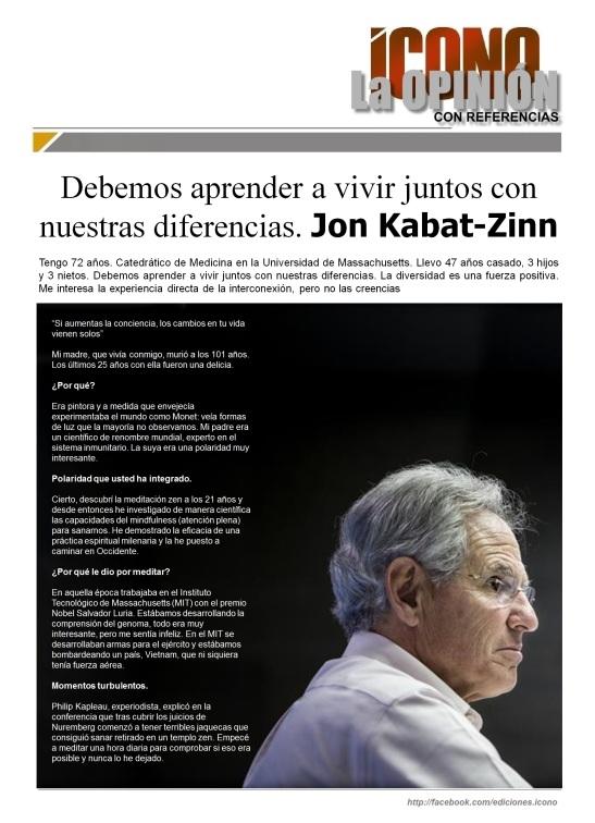 10-06-2016-john-kabat-el-estres3